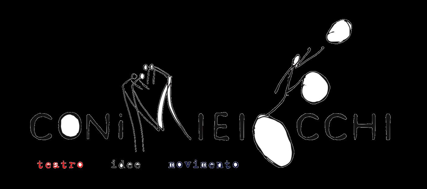 ConimieiOcchi